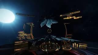 Federal Corvette gameplay - 免费在线视频最佳电影电视节目