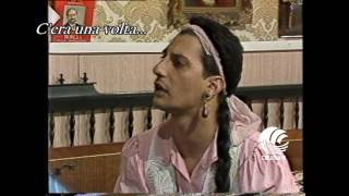 Filomena Coza Depurada pt.25