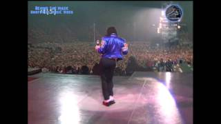 Michael Jackson   Behind The Mask Unofficial Music Video (June25 Tribute) (HD)