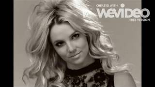 Britney Spears & Don Philip - I Will Still Love You ♫