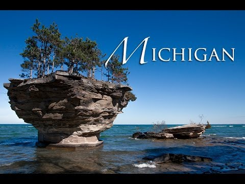 Jinn TV Spot 'Made in Michigan'