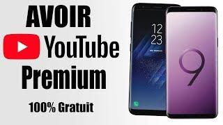 flowkey premium crack - मुफ्त ऑनलाइन वीडियो