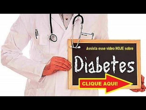 Sinais de que as quedas de açúcar no sangue