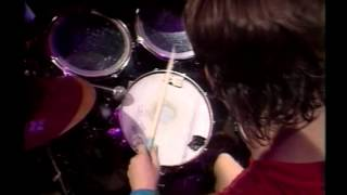D.R.I. - Tear It Down (Live At The Ritz 1987)