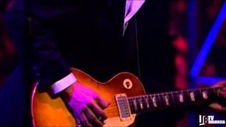 Joe Bonamassa - If Heartaches Were Nickels LIVE at the Beacon Theatre