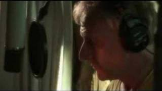 Air Supply - Love and Other Bruises - Acoustic Version