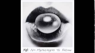 MO - XXX88 (feat  Diplo)