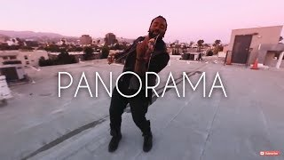 DSharp - Panorama (360 Music Video)