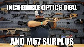 Yugoslavian M57 TT Tokarev Pistol - 7.62x25 Caliber - Surplus Good - Very Good Condition