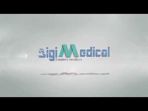 DIGIMEDICAL S.A.S