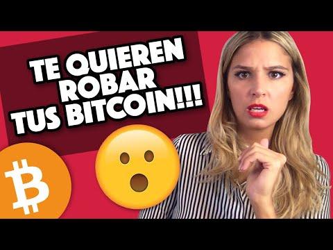 norveški bitcoin milijunaš bitcoin automatizirano trgovanje