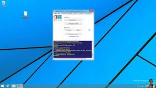 kms nano активаторы windows 8