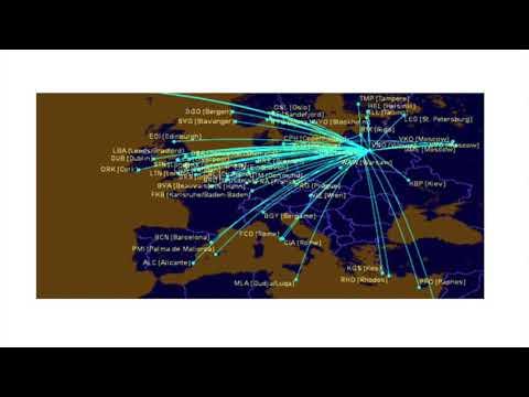 Pasaulio uždarbio internete