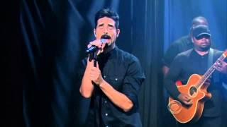 Backstreet Boys [Trust Me]