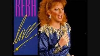 Reba McEntire - Night Live