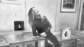 Dory Previn - The New Enzyme Detergent Demise of Ali McGraw (Nicki Leighton-Thomas recording)