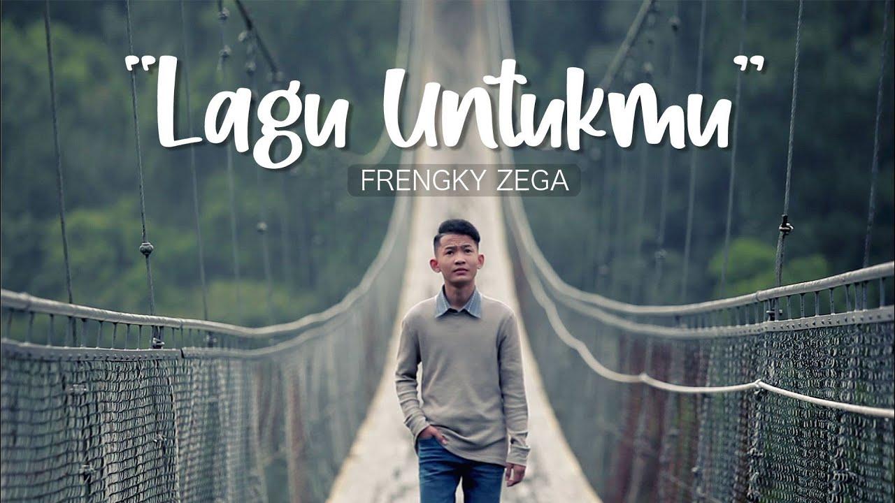 Lirik Lagu Lagu Untukmu - Frengky Zega dan Maknanya