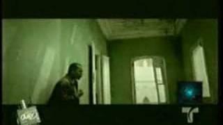 Un repaso con los mejores clásicos de Don Omar [VIDEOS]