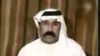 اغاني حصرية فرج وهاب شلي بعيني لَونّ تفارك عيونك تحميل MP3