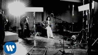 Rosana - Carta urgente (Videoclip oficial)