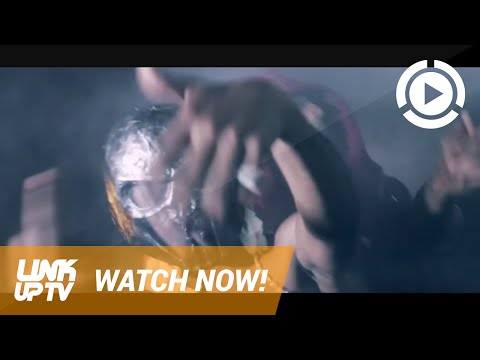 Stickz x Mdargg - Blocks Hot [Music Video] @StizzyStickz @MDargg | Link Up TV