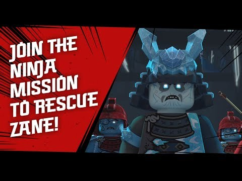 Download Endgame Season 10 Episodes 9 Mp4 & 3gp   NetNaija