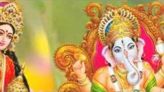 Lakshami Mata Bhajan  _Maha Lakshmi Mata Ashtakam