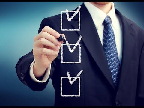 Что должен знать предприниматель при продаже бизнеса чтобы не попасть за обналичивание