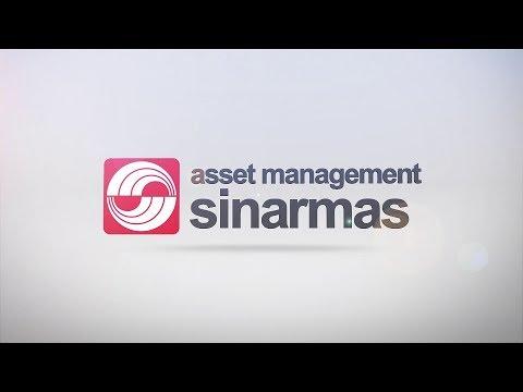 mp4 Trading Saham Sinarmas, download Trading Saham Sinarmas video klip Trading Saham Sinarmas