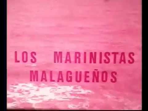 Documental de Miguel Alcobendas.