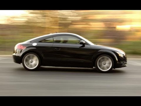 Audi 0-60 Times & Audi Quarter Mile Times | Audi A4, R8, TT, RS6, S5 ...