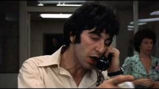 Trailer of Dog Day Afternoon (1975)