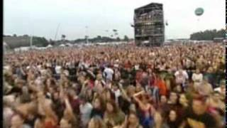 Beck   Loser [Live@Bizarre Festival 2000]