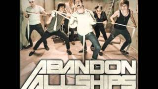 abandon all ships megawacko 2.0