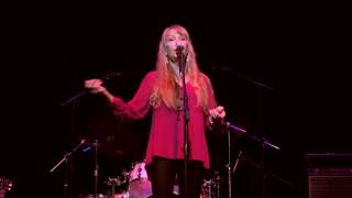 Break it to Me Gently - Juice Newton live