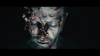 ACRANIUS - KINGMAKER [OFFICIAL MUSIC VIDEO] (2016) SW EXCLUSIVE