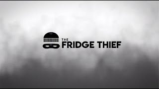 The Fridge Thief