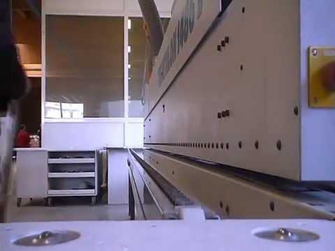 Présentation Descotes - Fabrication mobilier de laboratoire