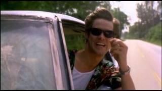 Ace Ventura Bande Annonce VF