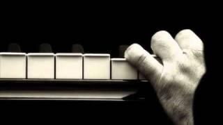 Angelo Badalamenti - Cool Cat Walk (Wild At Heart soundtrack)