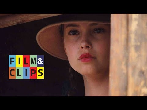 Make Love with the Hands (L'Amante) - Jean Jacques Annaud - clip by Film&Clips