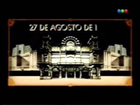 27 DE AGOSTO DIA DE LA RADIO