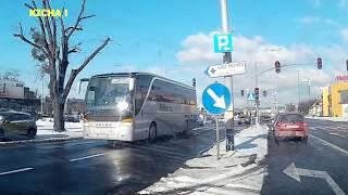 WYPADKI 2018-POLSKA cz.2 (04.2018r) Accidents Poland