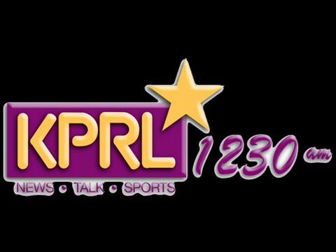 GetDismissed on KPRL 1280AM Sound Off Show With Dan Del Campo 6_25_15