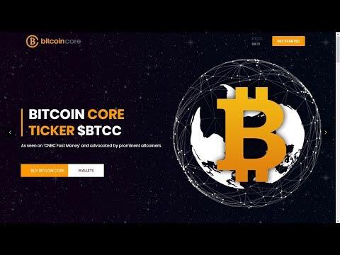 Melyik platformon jobb pénzt keresni
