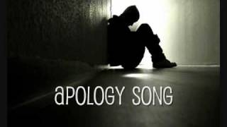 JLS - Apology Song [DL+Lyrics]