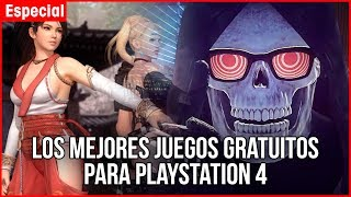Conseguir Juegos Ps4 Gratis Free Video Search Site Findclip