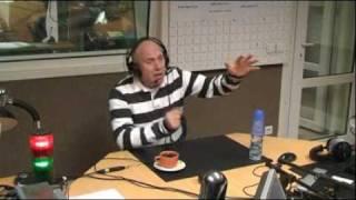 Виктор Сухоруков [Бачинский и Стиллавин] 11.12.07 ч.2
