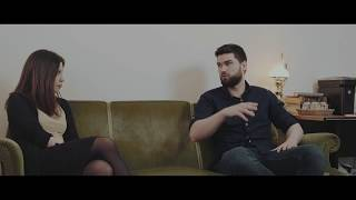 Pornografia: educatia sexuala sau dezastru?