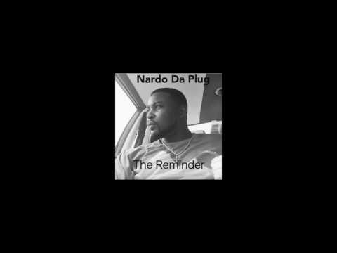 Nardo Tha Plug  Push it